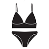 Swimwear Garment Production